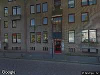 Kennisgeving verlengen beslistermijn op een aanvraag omgevingsvergunning, plaatsen pakket- en briefautomaat, nabij Assiesstraat 22  (zaaknummer 73304-2018 )