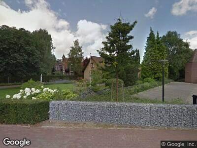 Overig Utrechtseweg 374 De Bilt