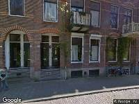 Gemeente Arnhem - Gehandicaptenparkeerplaats - Klarenbeeksestraat