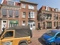 Haarlem, ingekomen aanvraag evenement Vanaf de N2018, Wagenweg, Houtplein, Gasthuisvest, Turfmarkt en Gedempte Oude Gracht, 2018-09943, het evenement Bloemencorso Bollenstreek op 13 en 14 april 2019,