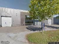 Bekendmaking Ontvangen aanvraag om een omgevingsvergunning- De Gruisdonk 21 te Venlo