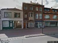 Tilburg, ingekomen aanvraag voor een omgevingsvergunning Z-HZ_WABO-2018-04561 Noordhoekring 67 te Tilburg, verbouwen van de woning, 7december2018