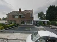 Kuivenhoven Keukens Rijnsburg : Kuivenhoven keukens b v rijnsburg oozo