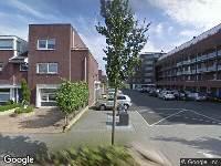 Bekendmaking Gemeente Haarlemmermeer - plaatsen voor opladen elektrische voertuigen  - Hoofddorp – Hermitage
