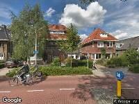 Kennisgeving besluit op aanvraag omgevingsvergunning Graaf Florisweg 101 in Gouda