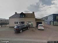 Bekendmaking Melding Activiteitenbesluit - Blauwwater 9D te Belfeld