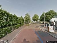 Bekendmaking subsidieplafond 2019 Gemeentelijke Monumenten Zwartewaterland