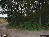 Definitieve omgevingsvergunning met afwijkingsbesluit voor het realiseren van een recreatief nachtverblijf/plattelandskamers in Holten