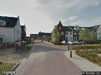 Verleende omgevingsvergunning (activiteit bouwen) - Dirksland, Essenlaan 101 t/m 257 (oneven nrs): het bouwen van een woonzorgcomplex, verzenddatum: 07/12/2018, referentienummer: Z/18/150606