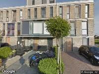 Aangevraagde omgevingsvergunning, Hoofddorp, Waddenweg 55, 2134 XL, overige veranderingen aan balkon en schuur, 13-12-2018, zaaknummer 2906312, olonummer 4093899.