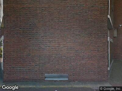 Omgevingsvergunning Basisweg 10 Amsterdam