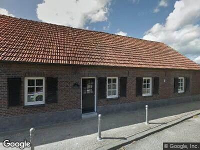 Omgevingsvergunning Holleweg 4 Venlo
