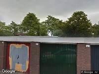 Bekendmaking Korianderhof 12 - het plaatsen van een dakkapel op het voordakvlak