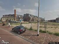Gemeente Alkmaar - Verplaatsen GPP Jan Blindplein - Alkmaar