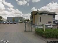 Provincie Limburg, ontwerp ambtshalve wijziging omgevingsvergunning L'Ortye Transportbedrijf B.V., De Koumen 72, 6433 KE Hoensbroek