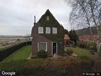 Ontwerp bestemmingsplan 'ruimte voor ruimte Mulderstraat te Hulst, Zandbergsestraat te Graauw en Langestraat te Nieuw-Namen