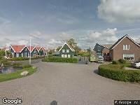 Bekendmaking Verleende Drank- en horecavergunning en Exploitatie-/Terrasvergunning, Resort de Rijp B.V, Groenedijk 6A, 1487 ME,Oost-Graftdijk