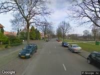 Bekendmaking Tilburg, ingekomen aanvraag voor een evenementenvergunning Z-HZ_EVE-2018-04346 Leijpark te Tilburg, 2019 0706 en 0707-C-Back2 the 90's en Parkbeats, aangevraagd 19november2018