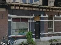 Tilburg, toegekend aanvraag voor een omgevingsvergunning Z-HZ_WABO-2018-04034 Boomstraat 70 te Tilburg, verbouwen van de woning, verzonden 17december2018.