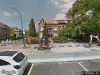Bekendmaking Gemeente Dordrecht, geweigerde omgevingsvergunning Oranjelaan 85 te Dordrecht