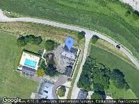 Gemeente Beuningen – verleende omgevingsvergunning - OLO 4097581 - Kloosterstraat 21 te Beuningen
