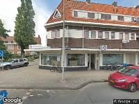 Verlenging beslistermijn omgevingsvergunning gebouw Purmerplein 1-3