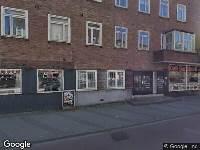Bekendmaking Besluit onttrekkingsvergunning voor het vormen van een woonruimte naar meerdere woonruimten Jan van Galenstraat 307-2h