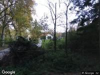 Bekendmaking Besluit opleggen maatwerkvoorschriften - Auxiliatrixweg 21, 5915PN Venlo