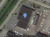 Bekendmaking Verleende omgevingsvergunning regulier, Sneek, Klompenmakersstraat 14het bouwen van een bedrijfsgebouw