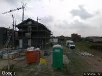 Bekendmaking verleende omgevingsvergunning  reguliere voorbereidingsprocedure  - Jacq Grubbenlaan 12 te Venlo