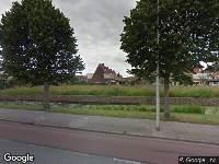Gemeente Midden-Delfland  -  Aangevraagde omgevingsvergunning perceel nabij Boumare huisnummer 19, 3155 PB Maasland voor het oprichten van vijf woningen