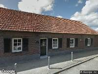 verleende omgevingsvergunning  reguliere voorbereidingsprocedure  - Holleweg 4 te Venlo