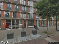 Gemeente Amsterdam - Plaatsen E6 - Clauskinderenweg 27
