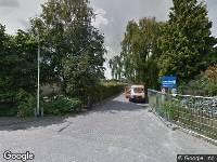 Bekendmaking Gemeente Tilburg - Plaatsen bord E4 inclusief het onderbord: Uitsluitend opladen elektrische voertuigen - Tatraweg