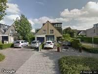 Watervergunning voor waterhuishoudkundige werkzaamheden ter hoogte van Asterdkraag 54 te Breda.