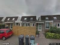 Gemeente Arnhem - Aanvraag gehandicaptenparkeerplaats: Elvis Presleystraat 75