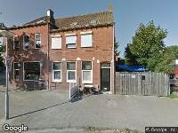 Bekendmaking Ontvangen aanvraag om een omgevingsvergunning- Baarlosestraat 126 en Vliegenkampstraat 48 en 50 te Venlo