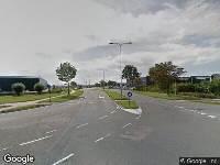 Bekendmaking Verlenging beslistermijn voor het plaatsen van een tijdelijke uitbreiding (wijziging W-AV-2015-0716), Jogchem van der Houtweg 77 (aangevraagd als Jogchem van der Houtweg 20) te De Lier