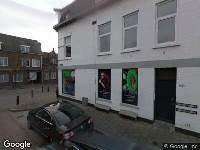 Bekendmaking Melding Activiteitenbesluit - Leutherweg 53 te Venlo