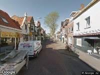 Bekendmaking Verleende omgevingsvergunning, kappen 24 bomen, Van Ummenstraat en Regelandisstraat (zaaknummer 47499-2018)