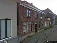 Graaf van Solmsweg 83, 5221 BM, 's-Hertogenbosch, het verbouwen en uitbreiden van de woning - omgevingsvergunning -