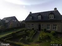Bekendmaking Ontvangen aanvraag om een omgevingsvergunning- Molenkampweg (Sectie P 1252) te Venlo