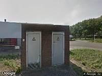 Bekendmaking verleende omgevingsvergunning  reguliere voorbereidingsprocedure  - Venrayseweg 30 te Venlo