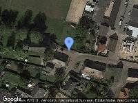 Bekendmaking Ingekomen aanvraag voor een omgevingsvergunning, Dennenburg 7 te Huis ter Heide, bouwen