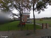 Bekendmaking verleende omgevingsvergunning  reguliere voorbereidingsprocedure  - Hinsbeckerweg 55 te Venlo