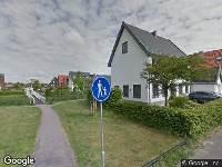 Bekendmaking Omgevingsvergunning - Beschikking verleend regulier, Rietgras 28 te Den Haag