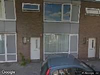 Bekendmaking Tilburg, toegekend aanvraag voor een omgevingsvergunning Z-HZ_WABO-2018-04509 Cort van der Lindenstraat te Tilburg, kappen van een boom, verzonden 20december2018.