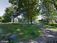 Omgevingsvergunning Pelmolenweg ong. (B 9540), realiseren woning en kappen bomen (ingekomen aanvraag)