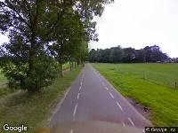 Ongewijzigd vastgesteld wijzigingsplan 'Buitengebied Holten, Dijkerhoekseweg 5'