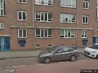 Besluit omgevingsvergunning kap 's-Gravesandestraat 44